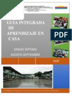 3°Guía_Integrada Agosto_Septiembre_2020.docx