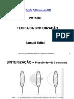 AulaCerâmica2(Sinterização)-2016.pdf