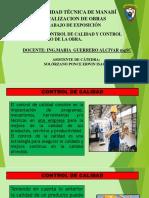 Exposicion de control financiero.pdf