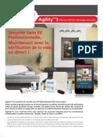 Agility3 French brochure FR-LR