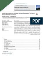 govindan2018.pdf