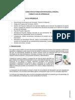 GFPI-F-019 Guia 01 Microsoft Excel 1.pdf