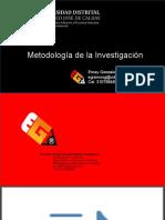 Parte 1. Los enfoques de la investigación.pptx