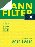 Catalogo_Mann_Linha_leve_e_Pesada_-_2018_-_Web.pdf