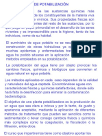 Conf.1 Coagulación Floculación.ppt