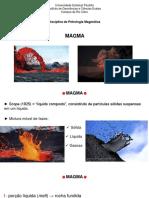 Aula_magma_18.pdf