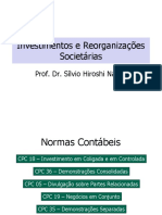 Ap-Investimentos e Reorganizações-07