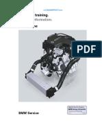 N20 engine techguide.pdf