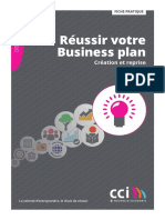 Reussir_son_business_plan
