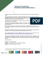 Fiche_travail_Mon_business_model