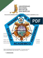 INFORME 1 LABO DE FISICA 3.docx