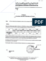 Creances MRE actualisé SDC.pdf
