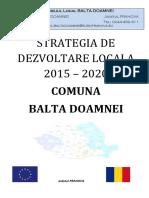 Strategie Dezvoltare Locala Balta Doamnei 2015-2020.pdf