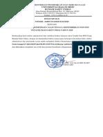 PENGUMUMAN_KELULUSAN_SELEKSI_ADMINISTRASI_REKRUTMEN_NON_PNS_TETAP.pdf