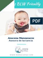 Recetas-BLW-Friendly.pdf