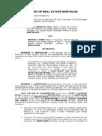 396527856-Real-Estate-Mortgage.doc
