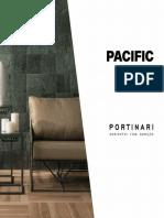 Pacific Portinari