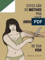 EstesoosmotivospravocarranclodesuavidaEbook.pdf