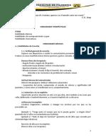 HABILIDADES TERAPÉUTICAS_ALUMNOS_4TO 2DA
