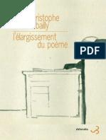L'elargissement_du_poéme