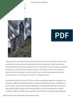 O_edificio_nao_importa.pdf