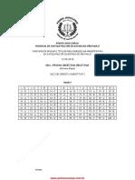 gabarito_versao_3.pdf