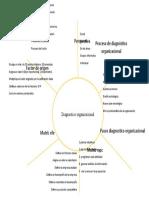 mapa araña - IDEA DE NEGOCIO.docx