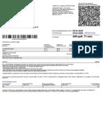 document_032020.pdf