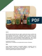 PRODUCTOS ANTICOVID.docx