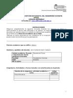 Evaluacion_docente_version-imprimible