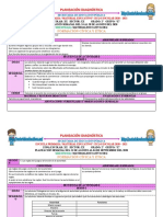 PlaneacionDiagnosticaFormacionCyE2doGradoMEX.docx
