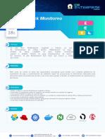 ELK.pdf