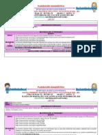 PlaneacionDiagnosticasArtes2doGradoMEX.docx