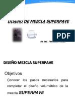 08.- Método SUPERPAVE.pdf