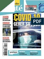 [ OxTorrent.com ] Le Particulier Santé N°37 Avril 2020