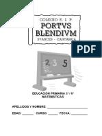 EVALUACION-INICIAL-MATEMÁTICAS-5º-6º-ALUMNO.doc1823911947.doc