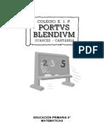 EVALUACION-INICIAL-MATEMÁTICAS-6º-ALUMNO.doc1823911947.doc