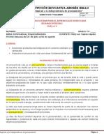 GUIA N°3  segundo periodo Grado 5°.pdf (2).pdf