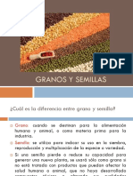 7. Cereales-2018.pdf