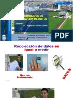 16-SEMANA -TECNICAS DE RECOLECCON DE DATOS (1).pdf
