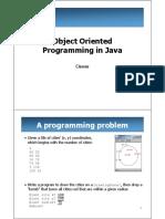 Class15_Java_Notes_Aug_19-22.pdf