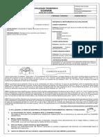 GUIA RELIGIÓN 6°.pdf
