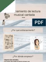Entrenamiento de lectura musical cantada.pptx