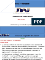 Sesion_10_procesos