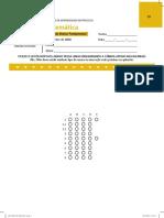 AAP - Matemática - 1º ano do Ensino Fundamental.pdf