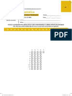 AAP - Matemática - 2º ano do Ensino Fundamental.pdf