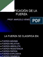 clasificacion de la fuerza 2.pdf
