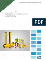 Catalogo Segurança Weg.pdf