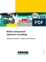 ARBURG_multi-component_injection moulding.pdf
