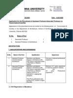 Advt Asso & Asst 2020.pdf
